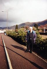 Image titled Dick Callanan 2000s