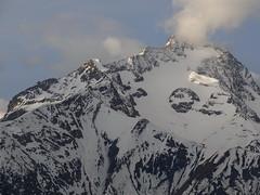 2014 04 25 La Muzelle (phalgi) Tags: snow ski france montagne alpes rhne glacier national neige parc nord est oisans lesdeuxalpes les2alpes isere 6 exterieur crins venosc vnon 44 55 cop21 19 52 danchere 06