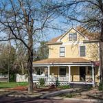 Silk Stocking Row Historic District house thumbnail