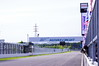 suzuka004 (hiro17t2) Tags: road bike suzuka 自転車 鈴鹿 ロード エンデューロ