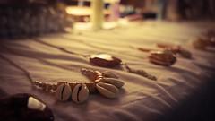 Miami Marketta / Gold Coast (haphopper) Tags: sea people art night shopping creativity market miami handmade creative shell atmosphere australia artificial event entertainment qld queensland shops creator setting goldcoast 2014 ool miamimarketta