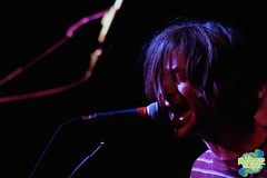 Camden Rocks Festival 2014 (summerfestivalguide) Tags: thesubways camdentown struts nineblackalps the seansmith theblackout fearlessvampirekillers sonicboomsix sonicboom6 dinosaurpileup camdenrockfestival