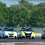"Apex Racing, Slovakiaring WTCC <a style=""margin-left:10px; font-size:0.8em;"" href=""http://www.flickr.com/photos/90716636@N05/14165122622/"" target=""_blank"">@flickr</a>"