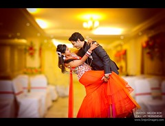 Indian Creative Wedding Photography by Srejon Imagery (Srejon Imagery- Creative Wedding Photography India) Tags: wedding india bride photos delhi indian bangalore destination bridal kolkata indianwedding weddingphotography hinduwedding bengaliwedding creativewedding tamilwedding srejonroy srejonimagery royalweddingphotography gujratiwedding