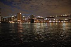 _MG_7390 (ruhrpoet) Tags: new york city nyc usa ny canon weitwinkel cityart 70d