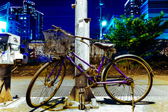 2014_05_24_Odaiba_Yurikamome_Loop_012_HD (Nigal Raymond) Tags: japan tokyo loop   odaiba rainbowbridge yurikamome    nikkorlens  eflens a7r 100tokyo  cooljapan  nigalraymond wwwnigalraymondcom metabones  yurikamomeloop