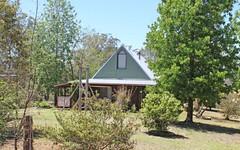 326 Mungay Creek Road, Mungay Creek NSW