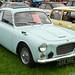 Gilbern GT (1966)