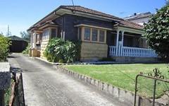 8 Messiter Street, Campsie NSW