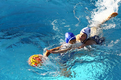 GO4G8152_R.Varadi-fotogalerie-rv.ch (Robi33) Tags: summer sports water swimming ball fight women action basel swimmingpool watersports waterpolo sportspool waterpolochampionship