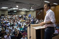 (Eduardo Campos 40) Tags: brasil rede psb goiania goias alexandresevero eduardocampos marinasilva encontroprogramatico