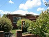 409 Summer Street East, Orange NSW