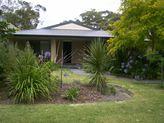 5 Curlew Avenue, Hawks Nest NSW