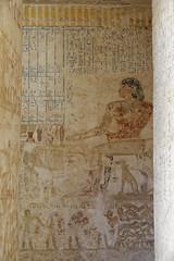 Tomb of Pabasa TT279 (kairoinfo4u) Tags: egypt egipto luxor ägypten egitto égypte aluqsur luxorwestbank tombofpabasa