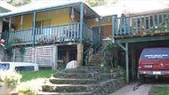 1450 Nowendoc Road, Mount George NSW