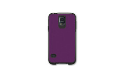 Dark Plum Purple (Stickerboyskins) Tags: pink blue boy brown white black green leather metal by gold grey back maple sticker skins glow phone skin designer metallic stickers vinyl cellphone cell samsung cellular wrap device case symmetry galaxy charcoal zebra formula stealth shield decal lime carbon gadget fiber wraps scratch anti bacteria germ protection gadgets decals vinyls graphite phones photostream matte protector aluminium mahogany shields cases myst brushed s5 teak germs fibre bacterial antibacterial jetblack otterbox curlymaple stickerboy anitbacterial kyrobe