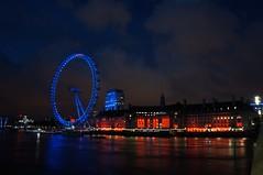 London_120