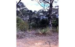 379 Chifley Rd, Dargan NSW