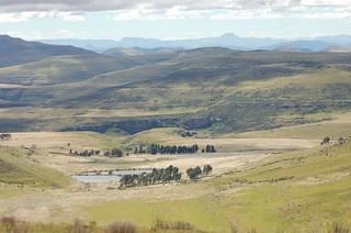 South Africa Hunting Safari - Eastern Cape 32