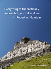 "Impossible Heinlein • <a style=""font-size:0.8em;"" href=""http://www.flickr.com/photos/91306238@N04/14555819036/"" target=""_blank"">View on Flickr</a>"