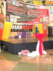 hardwear_classic_2010-15-