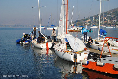 "Transvaal Yacht Club Keelboat Interclub 2015 • <a style=""font-size:0.8em;"" href=""http://www.flickr.com/photos/99242810@N02/18832303491/"" target=""_blank"">View on Flickr</a>"