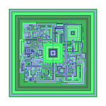 "997298_250036758 <a style=""margin-left:10px; font-size:0.8em;"" href=""http://www.flickr.com/photos/23843674@N04/18849136755/"" target=""_blank"">@flickr</a>"
