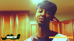 """RYDA  """"IM OFFICIALLY URL NOW""""... (battledomination) Tags: ryda  """"im officially url now"""" battledomination battle domination rap battles hiphop dizaster the saurus charlie clips murda mook trex big t rone pat stay conceited charron lush one smack ultimate league rapping arsonal king dot kotd freestyle filmon"""
