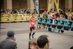 2016-09-25 12.16.34 (Atrapa tu foto) Tags: espaa europa europe maratondezaragoza saragossa spain xmaratnciudaddezaragoza zaragoza ateltismo atletics carrera corredores deporte marathon maraton maratn runners running sport aragon es