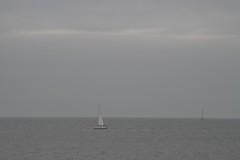 IJsselmeer (Lake IJssel) (Lovando) Tags: iselmar hindeloopen netherlands nederland friesland frisia frysln