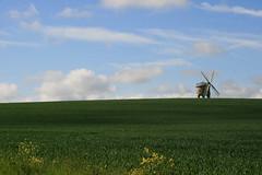 Chesterton Windmill, Warwickshire (Stu.G) Tags: 22may16 22nd may 2016 22ndmay2016 may2016 22516 220516 22052016 22ndmay chesterton windmill warwickshire chestertonwindmillwarwickshire chestertonwindmill chestertonwarwickshire gradei canoneos400d canon eos 400d canonefs1855mmf3556 efs 1855mm f3556 england uk unitedkingdom united kingdom britain greatbritain