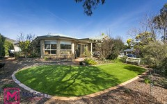 44 Stringybark Drive, Jerrabomberra NSW