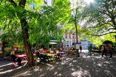 20161015_Montmartre_010 (la.truf) Tags: paris montmartre canon7dii 1020sigma