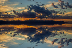 """ ,         ..."" .  (theseustroizinian) Tags: hellas hellenic greece greek goldenhours seaside sea sunset simplysuperb seasunandclouds canoneos700d canon clouds landscape peloponnese reflection reflections"