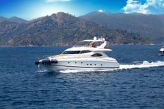 Göcek yat kiralama (Gocek Motoryacht) Tags: luxury lüks motoryat yacht charter kiralık göcek marmaris bodrum blue voyage mavi yolculuk tekne kiralama gulet lüx vip selimiye orhaniye fethiye ölüdeniz yelkenli katamaran monohull catamaran