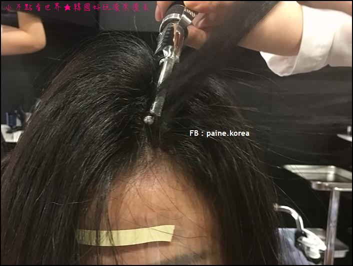 Parkjun剪髮燙髮 (22).JPG