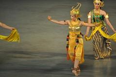 prambanan ramayana 036 (raqib) Tags: sendratariramayana sendratari ramayana ballet ramayanaballetprambanancandi prambanantemplearjunaramaravanarawanasitakumbakarna prambananramayana