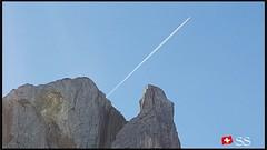 Mount Pilatus Mountain in Switzerland 🇨🇭 (Shobana Shanthakumar) Tags: europe google switzerland schweiz suisse wallpaperdesktopsummerdes summer zurich zürich swisstravel swissbeauty swissnature nature naturebackground swissmountains mountain beautiful