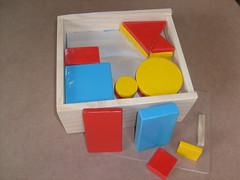 Blocos lgicos (zulabrinquedos) Tags: brinquedo brinquedoeducativo brinquedopedaggico brinquedoemmadeira brinquedos brinquedoartesanal jogos jogoseducativos jogodemadeira jogosemmadeira jogospedaggicos infantis didtico