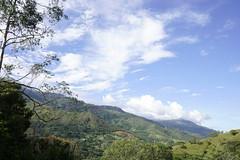 _DSC9736 (nonesmanneslond) Tags: finca barbosa colombia antioquia medellin farm farmlife