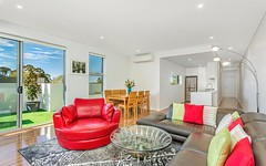51/422 Peats Ferry Road, Asquith NSW