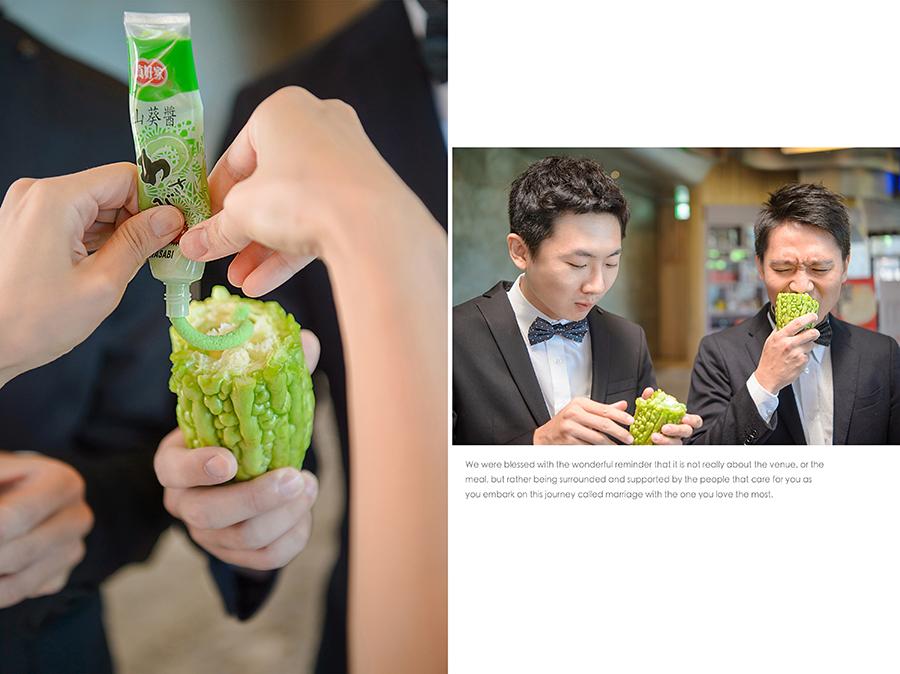 婚攝 星享道 婚禮攝影 戶外證婚 JSTUDIO_0040