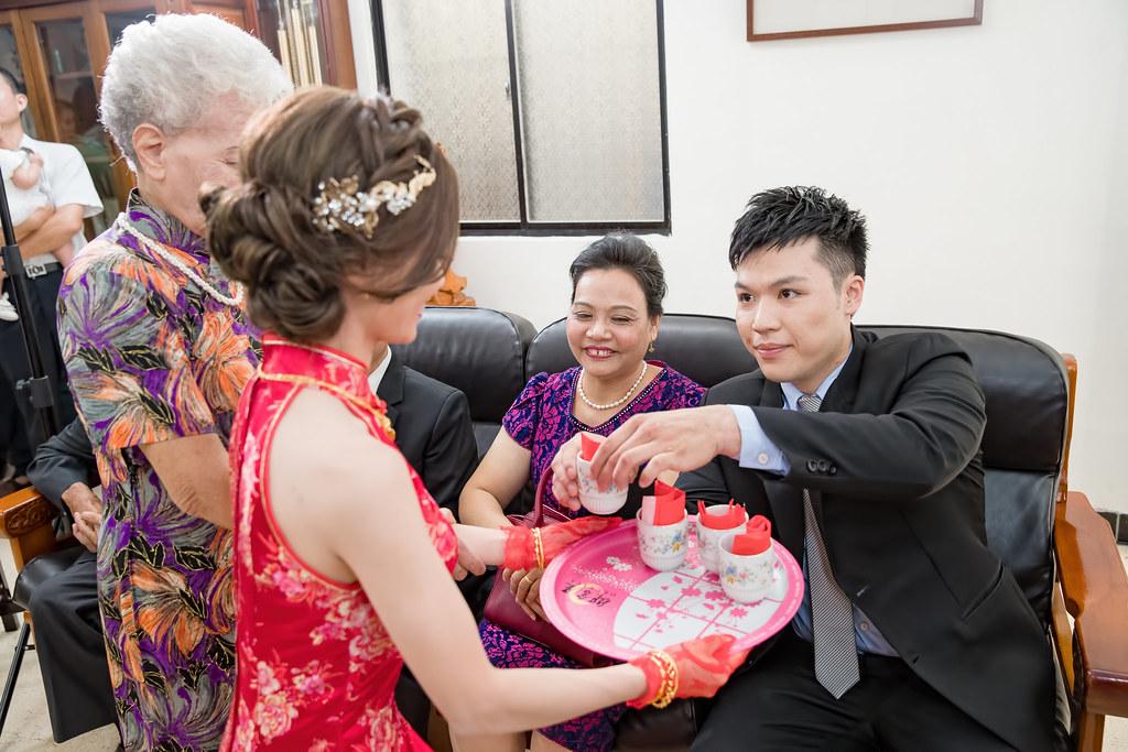 臻愛婚宴會館,台北婚攝,牡丹廳,婚攝,建鋼&玉琪038