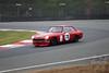 MSVR Allcomers MGB GT V8 (motorsportimagesbyghp) Tags: brandshatch mgbgt motorracing motorsport motorsportvisionracing msvr msvrallcomers autosport racecar benrushworth