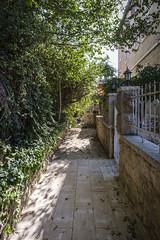 HaMelitz Street, Jerusalem (kitchener.lord) Tags: israel jerusalem impressions photowalk 2016 samyang12mmf20