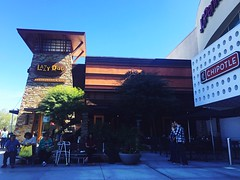 #LazyDog #Covina #LunchTime #SouthernCalifornia #Yummy #Recommend #GreatService #HappinessISKey #AWSOME #October20th #2016 #NoahAndHaley (haleymarshall169) Tags: lazydog covina lunchtime southerncalifornia yummy recommend greatservice happinessiskey awsome october20th 2016 noahandhaley