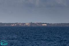 Pianosa 17154 (Roberto Miliani / Ginepro) Tags: camponellelba toscana italia it pianosa isola island trekking hiking caminare arcipelago toscano parco nazionale