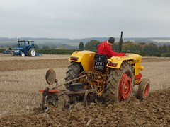 DSC01948 (RichardTurnerPhotography) Tags: ploughing match winchestergrowmoreclub easton