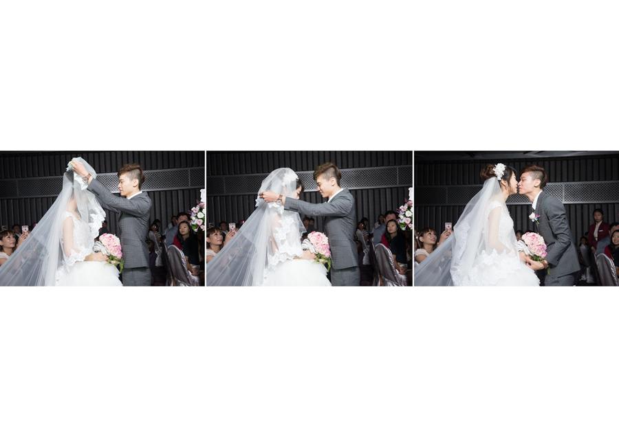 30411312704 a41272942f o - [台中婚攝]婚禮攝影@女兒紅 廖琍菱