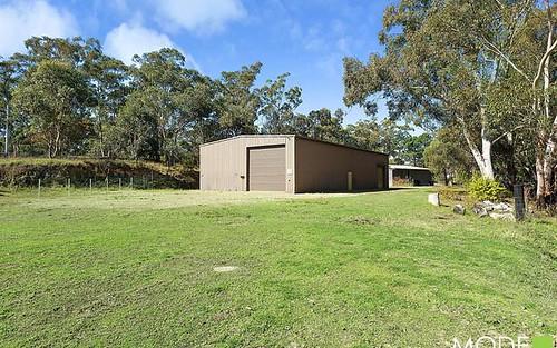Lot 4, 184 Halcrows Road, Glenorie NSW 2157